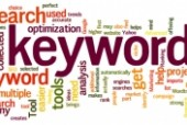 Keywords every Business Analyst should know